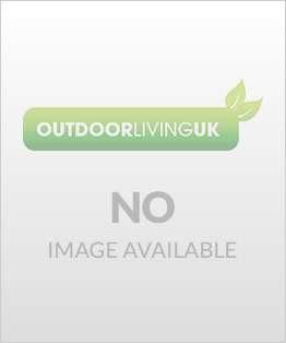 Kingfisher Twin Barrel Water Feature